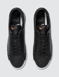 Nike Nike Air Tennis Zm Classic Ac X Fragment