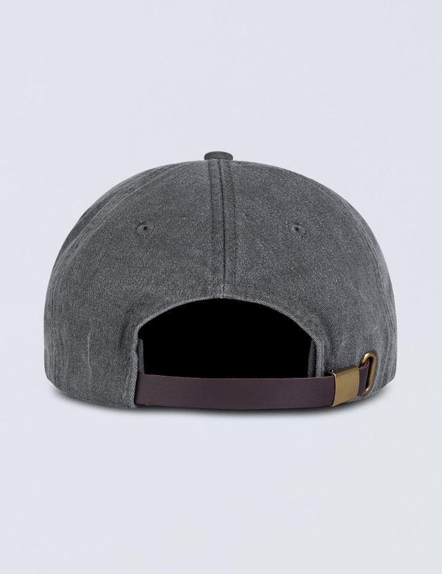 Only Ny Amsterdam Polo Hat