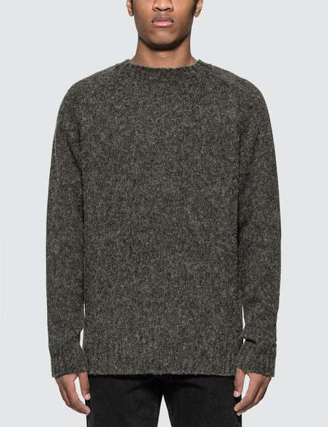 2f295a3f Clothing | HBX