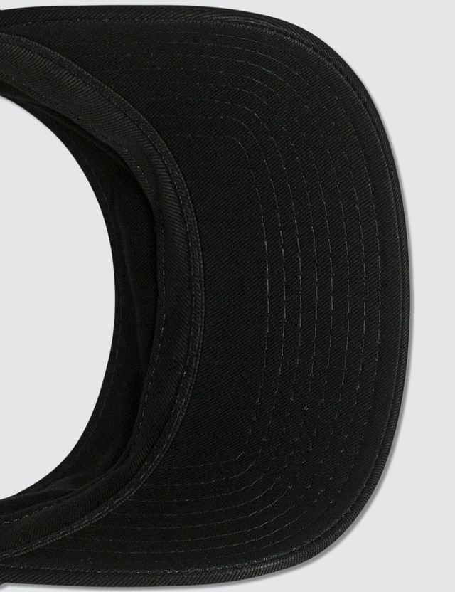 11 By Boris Bidjan Saberi Visor Hat