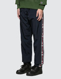 Champion Reverse Weave Trackpants