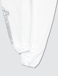 Psychworld Psychworld Logo Sweatpants