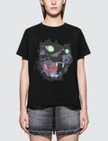 Marcelo Burlon Cat Short Sleeve T-shirt Picture