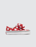 Vans Disney x Vans Authentic Gore Kids Picture