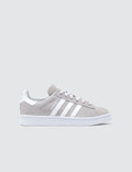 Adidas Originals Campus Children Picutre