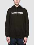 Places + Faces Hong Kong Hoodie Picutre