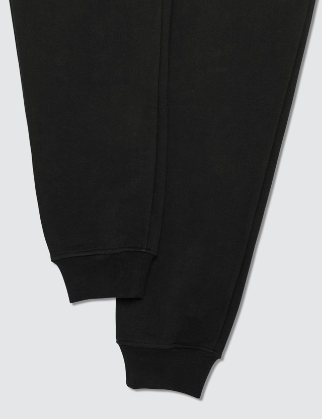 Casablanca Essential Sweatpants