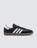Adidas Originals Have A Good Time x Adidas Samba Picutre