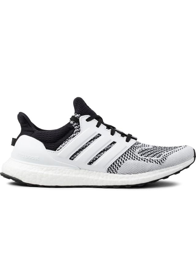 "Adidas Adidas Ultra Boost  X Sneakersnstuff ""Tee Time"""