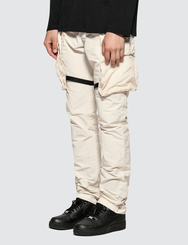 1017 ALYX 9SM Holster Pant