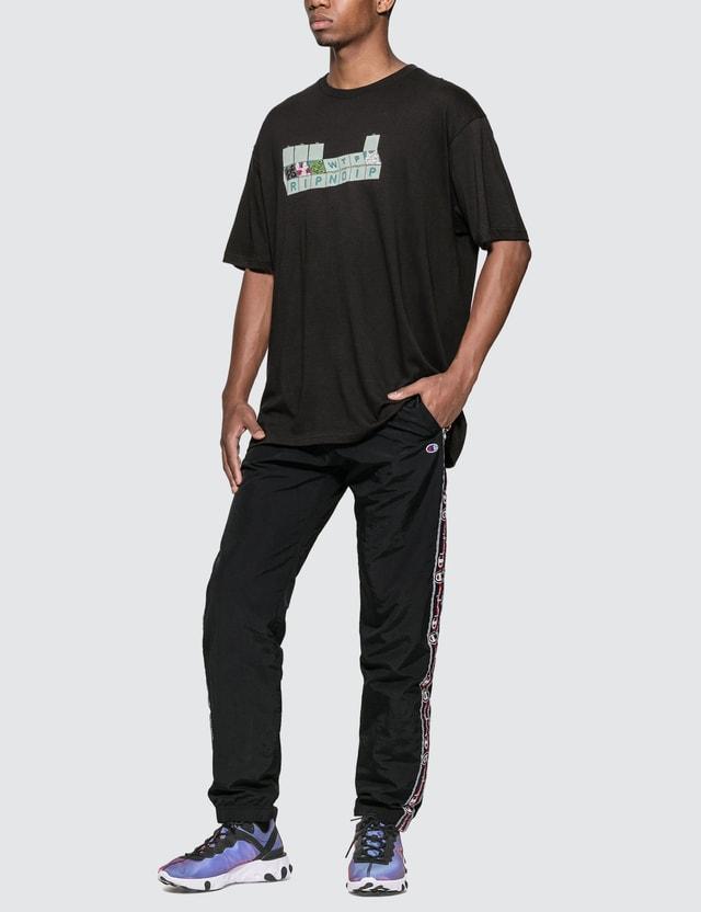RIPNDIP Daily Dose T-shirt