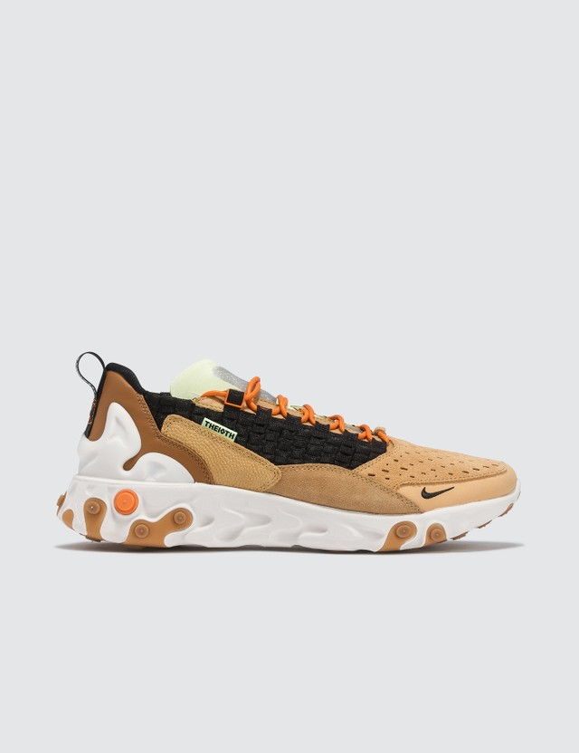 Nike Nike React Sertu