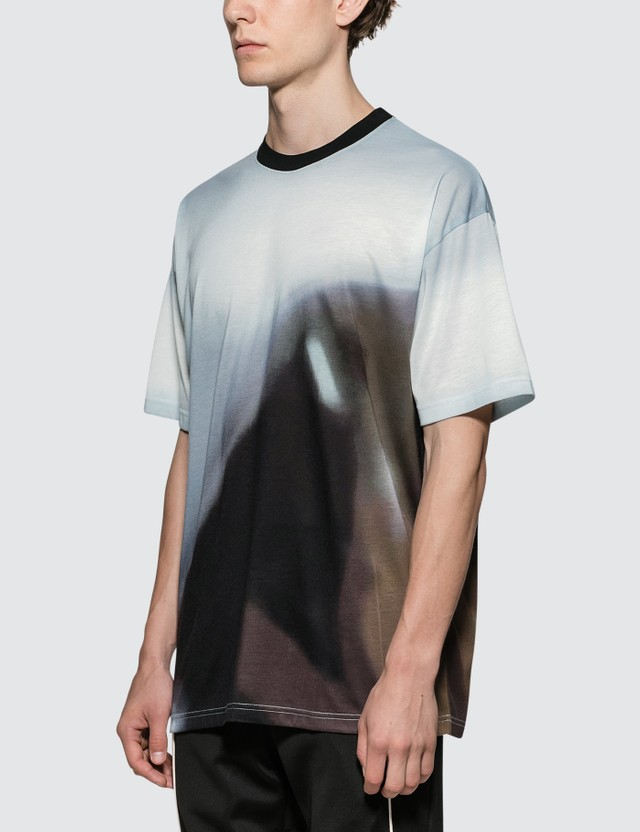 Stampd Hacker S/S T-Shirt