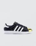 Adidas Originals Superstar Metal Toe W Picture