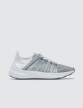 Nike Nike Future Fast Racer Picture