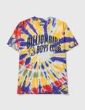 Billionaire Boys Club BB Big Sky T-shirt Picture
