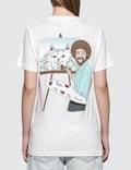 RIPNDIP Ross Short Sleeve T-shirt Picture