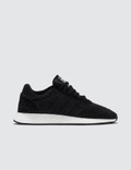 Adidas Originals I-5923 Picture