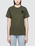 Maharishi Nousagi T-Shirt Picture