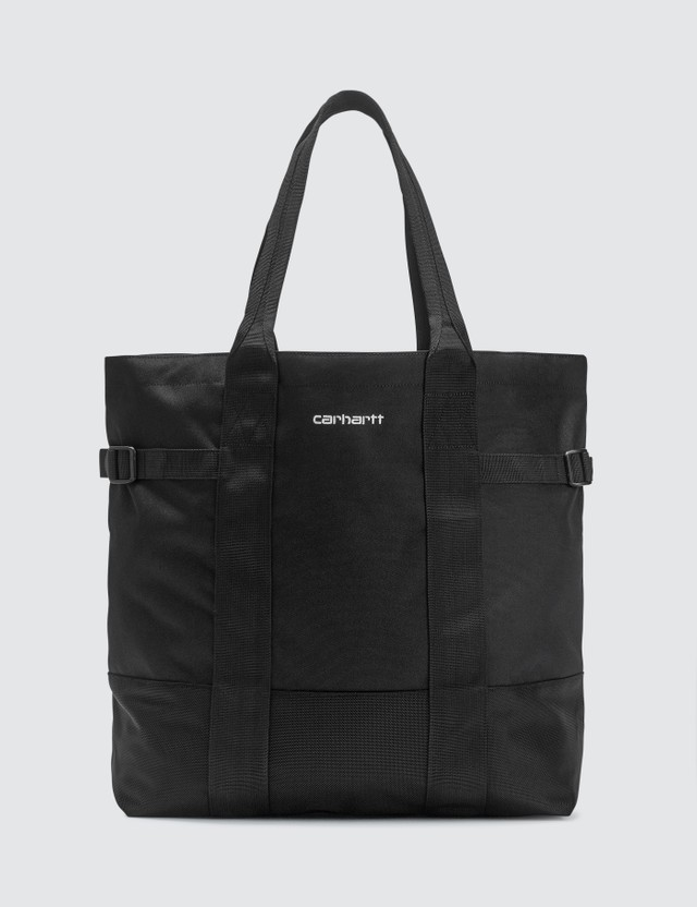 Carhartt Work In Progress Payton Bag