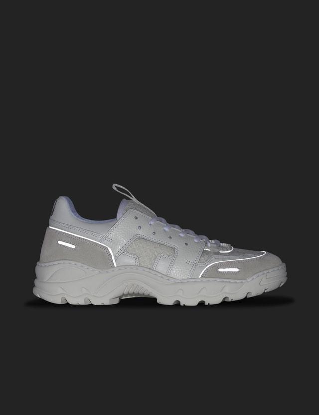 Ami Running Lucky 9 Sneaker