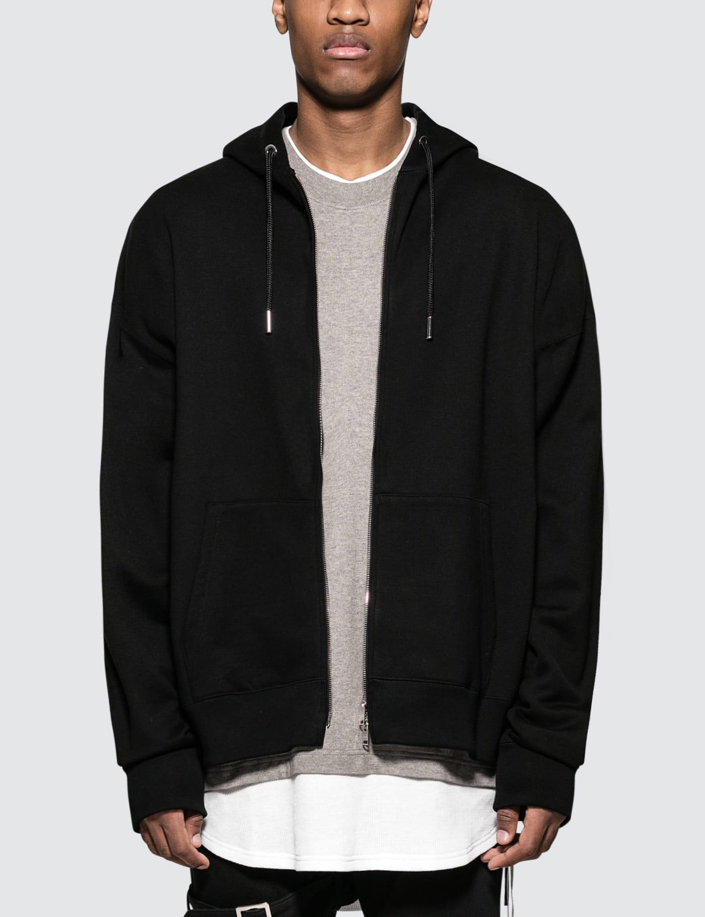 MASTERMIND JAPAN | Mastermind World Sweatshirt | Goxip