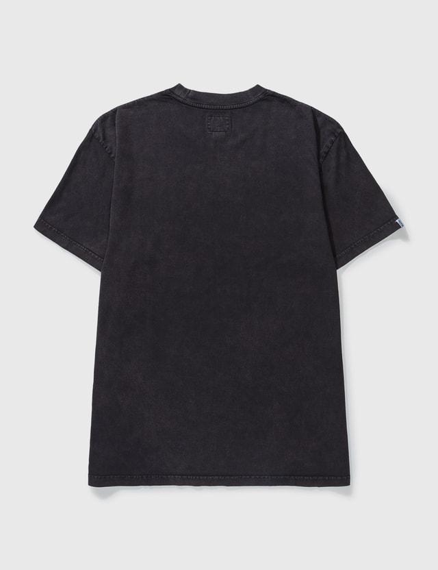 Billionaire Boys Club BB Merit T-shirt Black Men