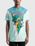 RIPNDIP Band Wagon T-Shirt 사진