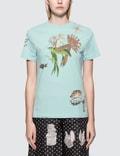 Loewe Paula Mermaid T-Shirt Picture