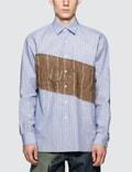 Loewe Loewe Patch Shirt Picture