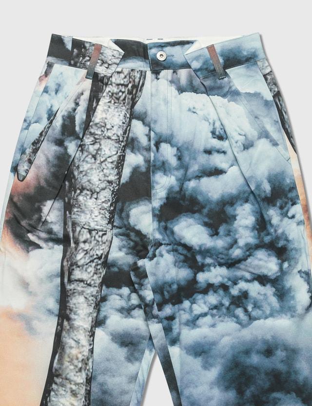 Perks and Mini U.G. Reno Pants