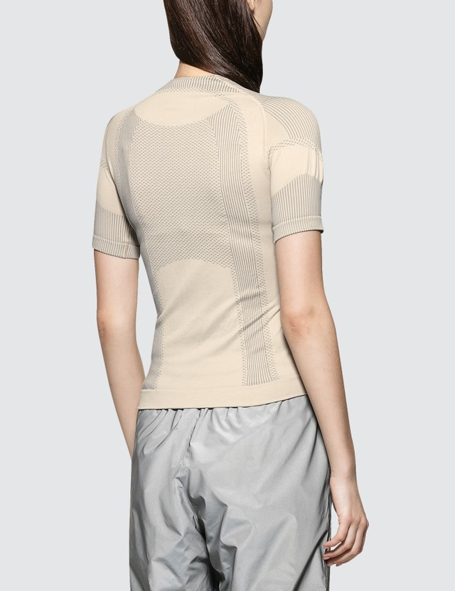 Misbhv Active Short Sleeve T-shirt