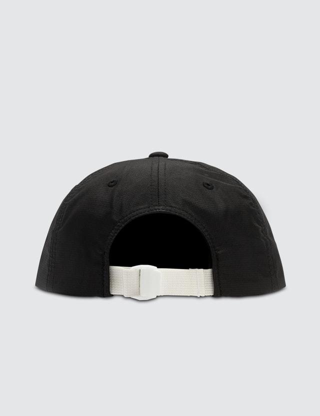 Stussy Ripstop Low Pro Cap