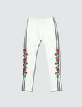 Haus of JR Haiden Track Pants Picutre