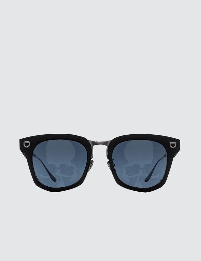Mastermind Japan Sunglasses