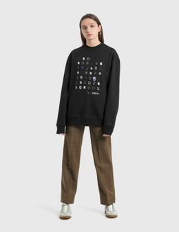 Ader Error Conak Trousers