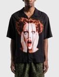 Stussy Harumi Girl Shirt Picutre