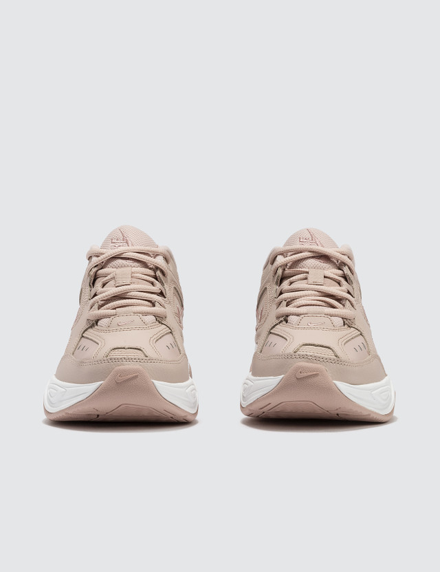 Nike W Nike M2k Tekno