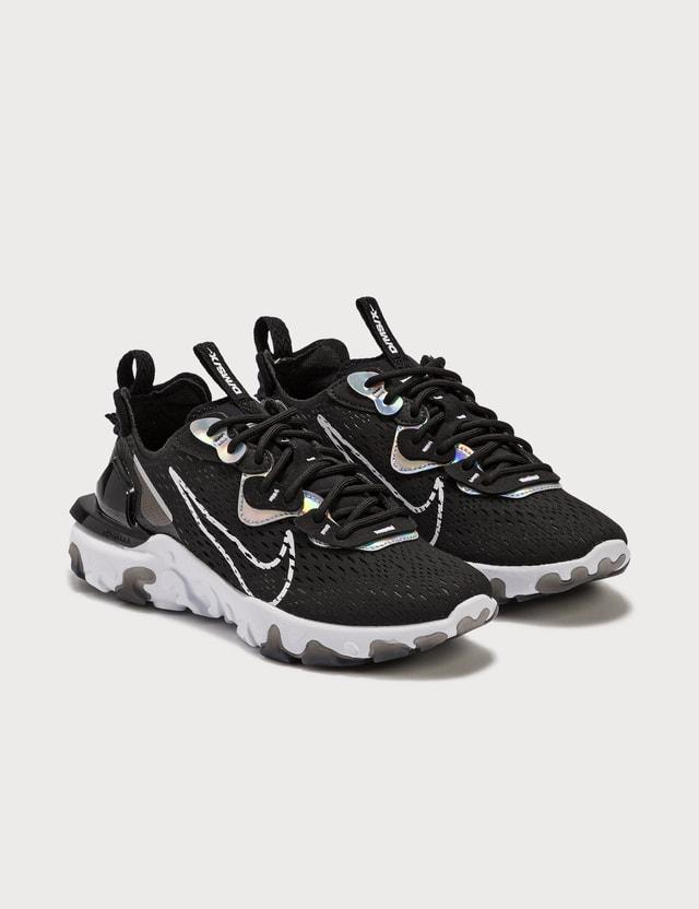 Nike 나이키 NSW 리액트 비전 ESS