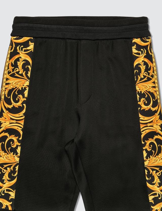 Versace Barocco Lounge Pants