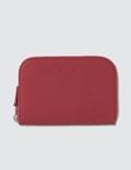 PB 0110 Wallet Picture