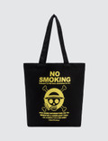 #FR2 One Piece x #FR2 Tote Bag Picture