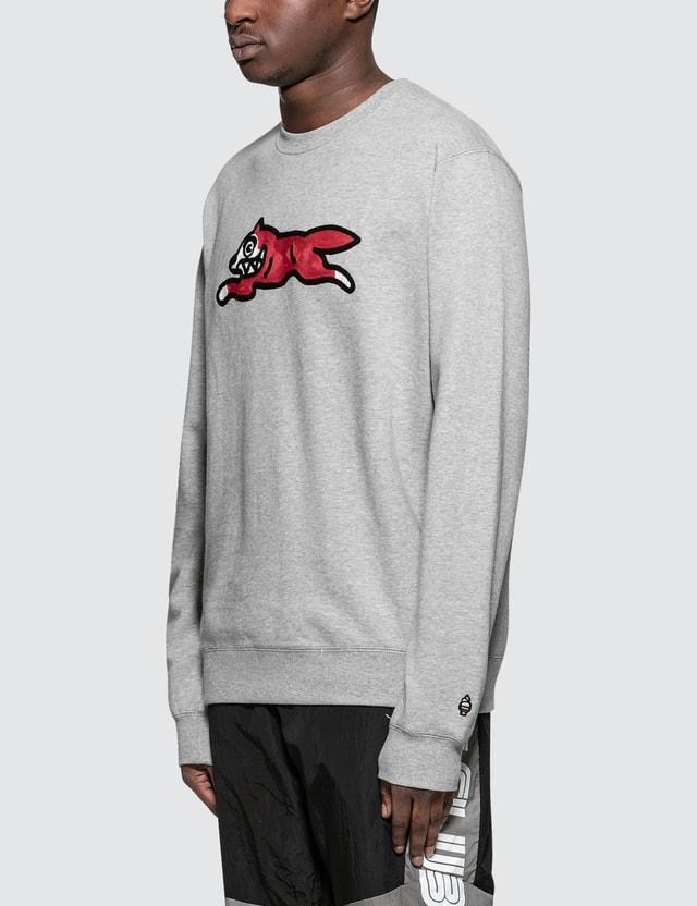 Icecream Legacy Sweatshirt