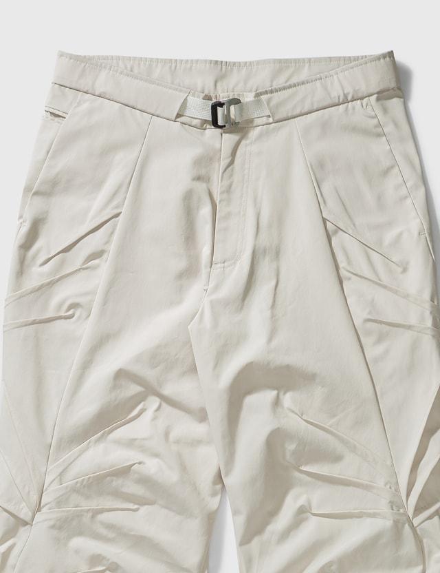 Post Archive Faction 4.0 Technical Pants Left