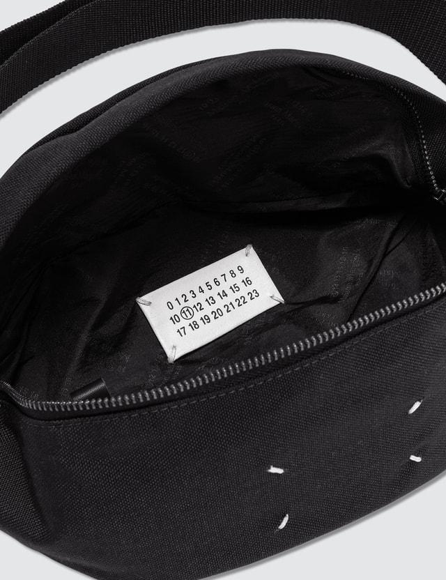 Maison Margiela Stereotype Belt Bag