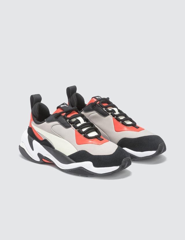 Puma Thunder Nature Sneaker