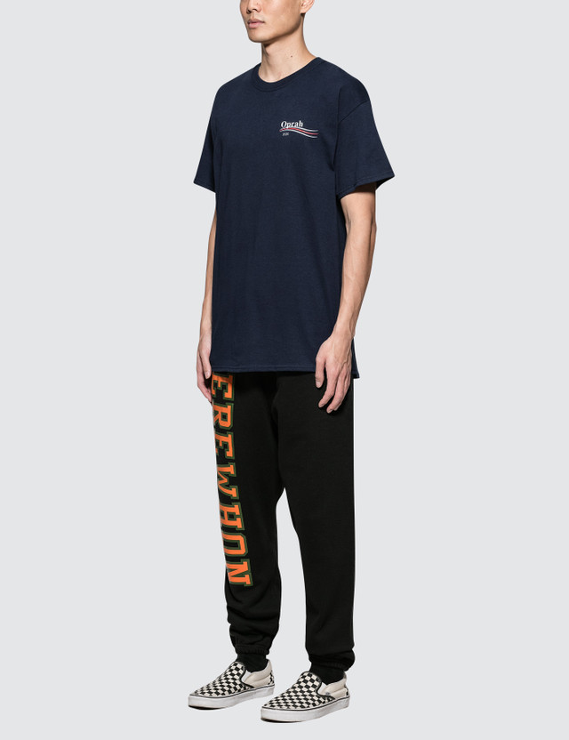 Pizzaslime Oprah 2020 T-Shirt