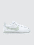 Nike Wmns Classic Cortez Flyleather Picture