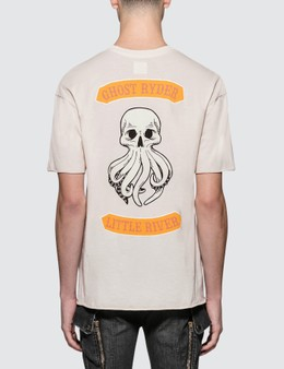 Alchemist Gang Gang S/S T-Shirt
