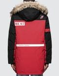Polo Ralph Lauren Annex Jacket